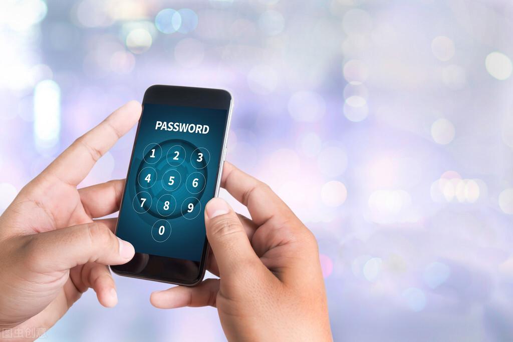 苹果手机中毒有什么表现(苹果手机怎样清理病毒)