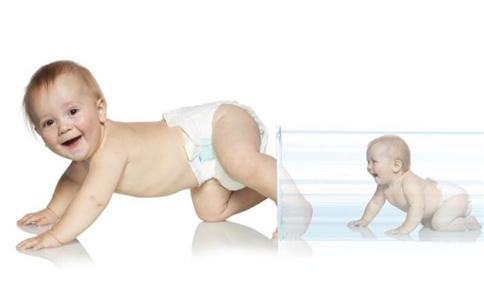 泰国试管婴儿痛苦吗 常见试管婴儿问题解答