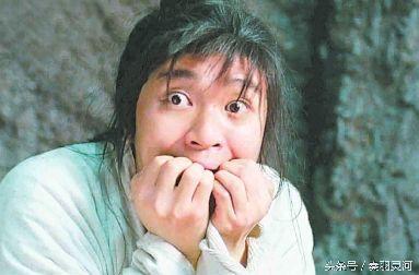 外贸seo的梦魇 内页排名取首页而代之