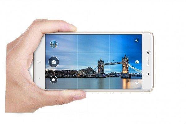 能够 在全世界范畴应用的手机上,除开它谁会?