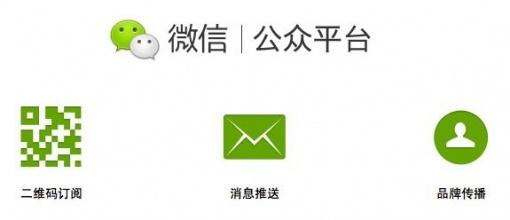 微信自运营与代运营的区别