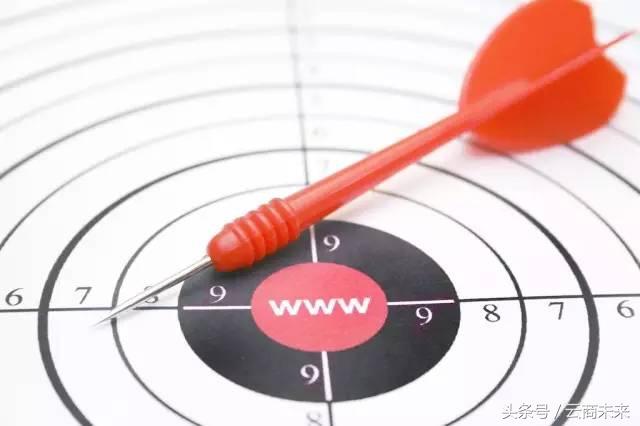 浅析电商网店推广与网站推广的区别!