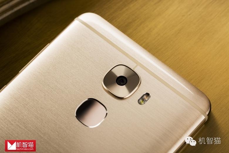 乐视电视乐Pro 3先发拆箱:触感最好是的一代乐视手机?你一定需看