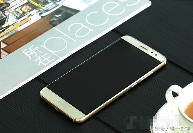 9月20强意想不到,华为公司P9和这个手机上最热销,但都并不是第一