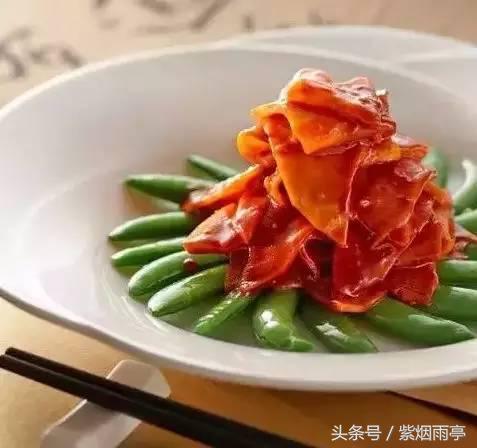 """精选闽菜做法,""""佛跳墙""""有点难度 闽菜做法 第8张"""