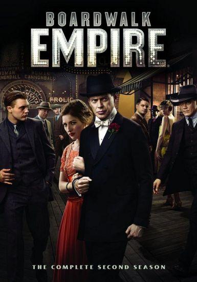 大西洋帝国第二季全集 2011.HD720P 迅雷下载