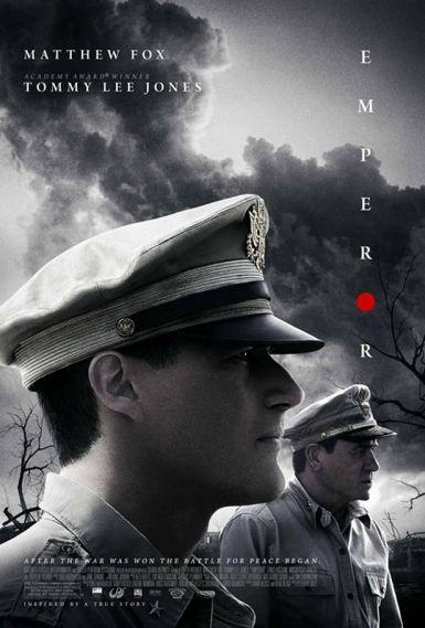 2012美日战争历史《天皇》BD720P.中英双字