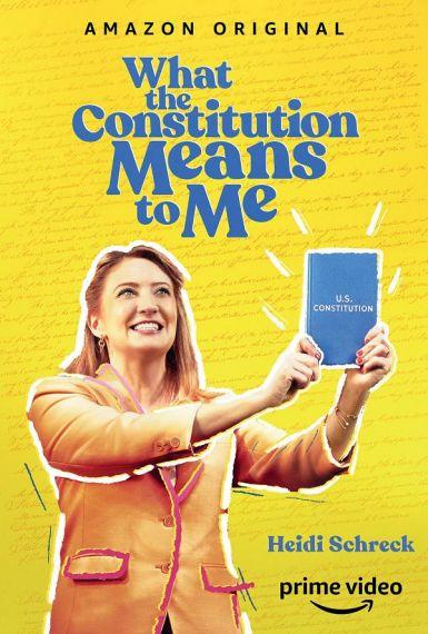 宪法与我 2020美国高分剧情 HD1080P 高清下载