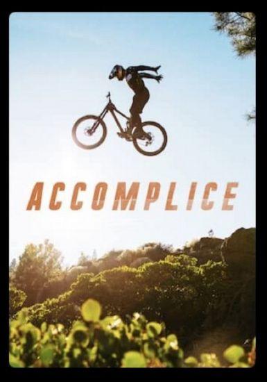 飙速同行:极限单车之旅 2021高分运动纪录片 HD1080P 迅雷下载