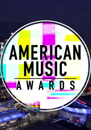 第45届全美音乐大奖颁奖典礼