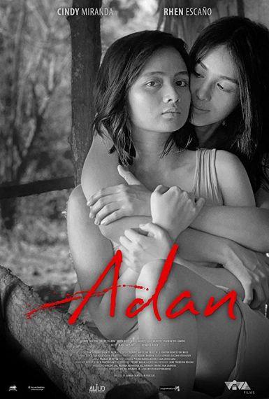 亚当/Adan 2019菲律宾同性.HD720P 迅雷下载