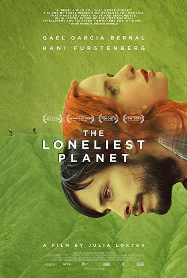 最孤独的星球 2011.HD720P 迅雷下载