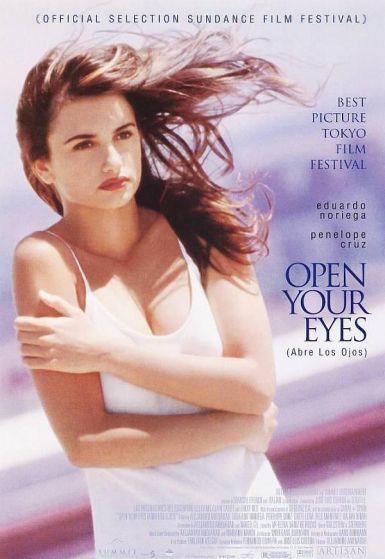 1997高分科幻悬疑《睁开你的双眼》HD720P.西班牙语中字