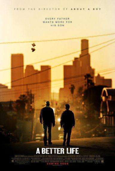 2011美国高分剧情《更好的生活》BD720P.中英字幕