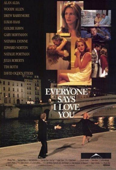 1996伍迪艾伦喜剧歌舞《人人都说我爱你》BD720P.中英字幕