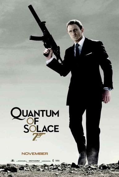 2008动作冒险《007系列22:大破量子危机》BD1080P.国英双语.特效中英双字