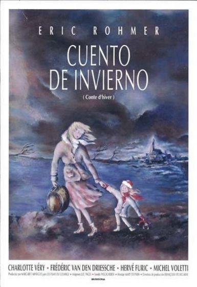 1992法国高分剧情《冬天的故事》BD1080P.中字