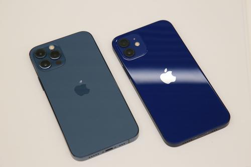 2021年热门旗舰手机怎么选?这四款才是下半年换机首选你中意哪款?