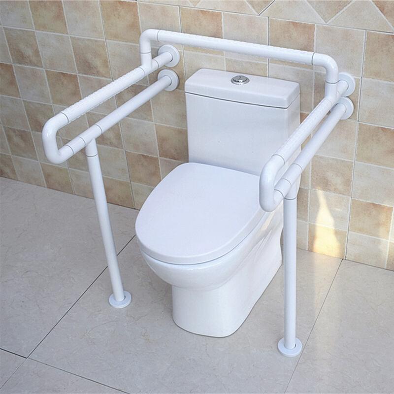 """衛生間裝修,這幾樣千萬不要買貴了,""""窮裝""""反而更實用,超值"""