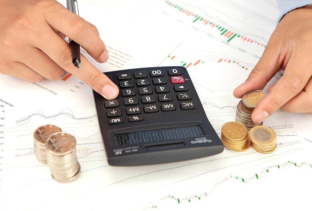月薪2到4千的上班族该如何理财?严格执行三步,资金可迅速累积