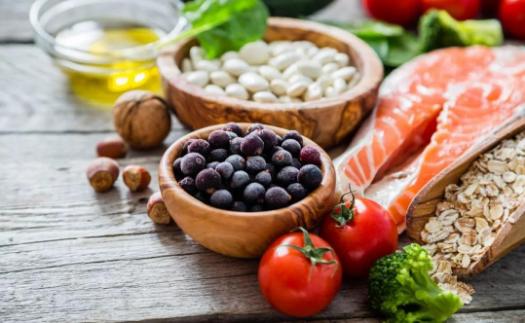 老中医提醒:这18种食物搭配要注意,相冲相克易伤身 食物相克 第1张