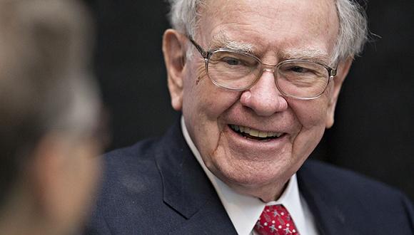 """案例:巴菲特曾拒绝赌""""必须赢"""",这对投资者来说是一个宝贵的教训"""