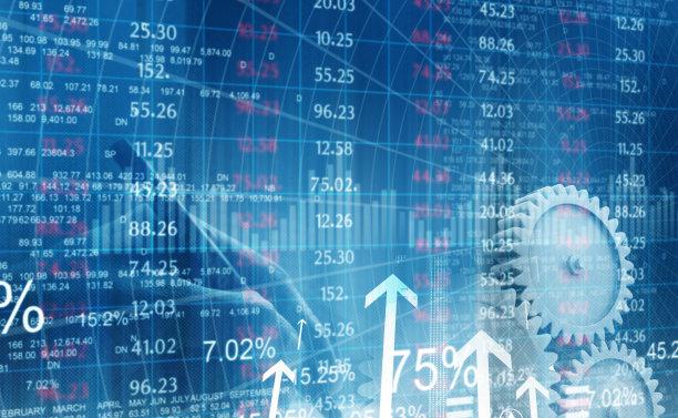 """漫谈:坚持股市""""三不""""原则是投资成功的必要条件"""
