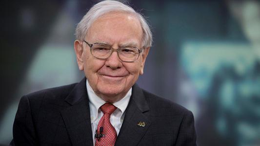 案例:如何正确阅读财务报告?巴菲特曾经给过投资者三条有价值的建议