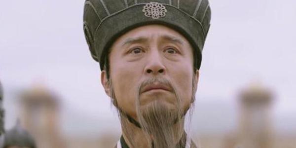 杂谈:孟达因与刘备之情,拒绝投奔曹丕,可自杀前却后悔莫及