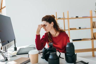 健康养生:工作性质三班倒,该如何保证自己的睡眠质量?