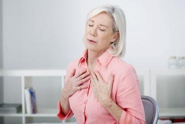 健康养生:如何预防中老年人睡眠呼吸暂停综合症?