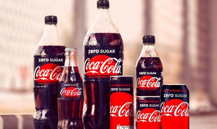 """案例:可口可乐那么便宜,利润从哪里来?""""50%的差价""""是关键"""