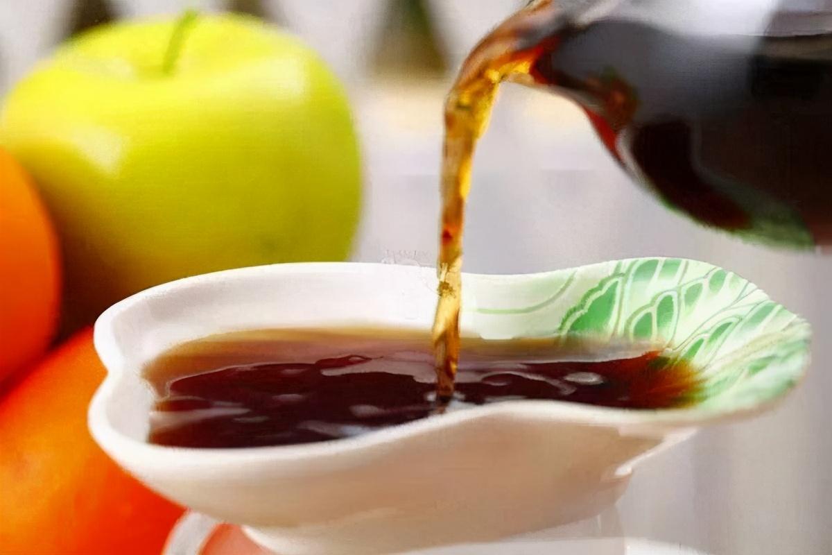 """无论拌啥饺子馅,牢记""""放3料忌2香"""",饺子鲜嫩多汁,特别好吃 美食做法 第4张"""