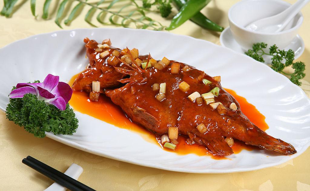 """6道""""最地道""""的蚌埠美食,全吃过的,才算得上老蚌埠人"""