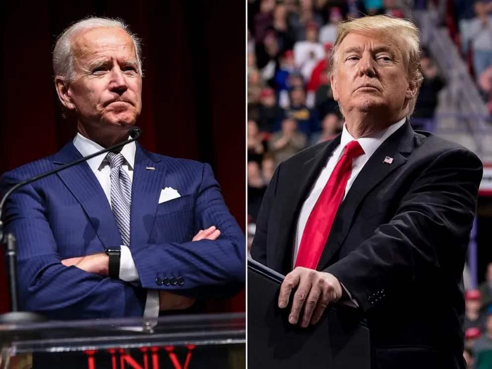 美国大选深度解读:未来四年无论谁当美国总统,三大趋势不会变