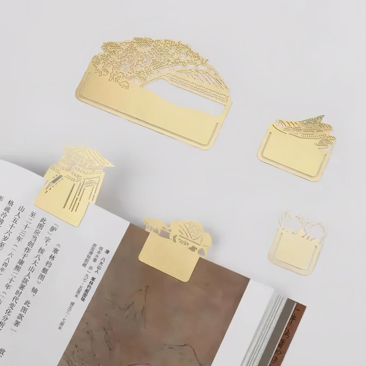 文创产品包装设计如何另辟蹊径?吸引大众眼球?