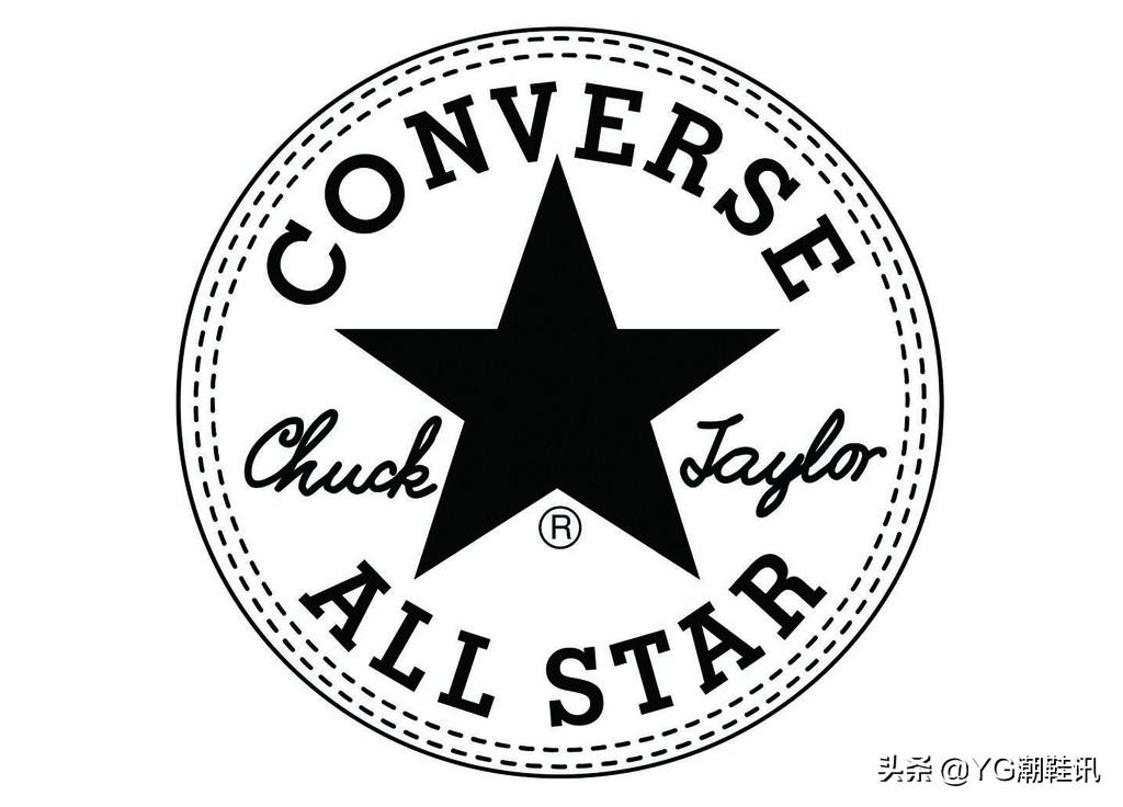 匡威是哪个国家的品牌(世界十大奢侈品牌鞋子)