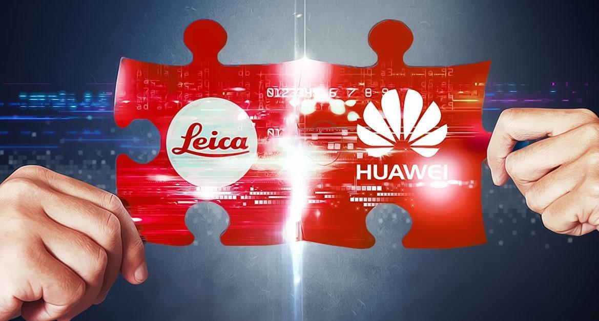 """手机行业或将""""变天""""?国际巨头突破新技术,华为又来一""""强敌"""""""