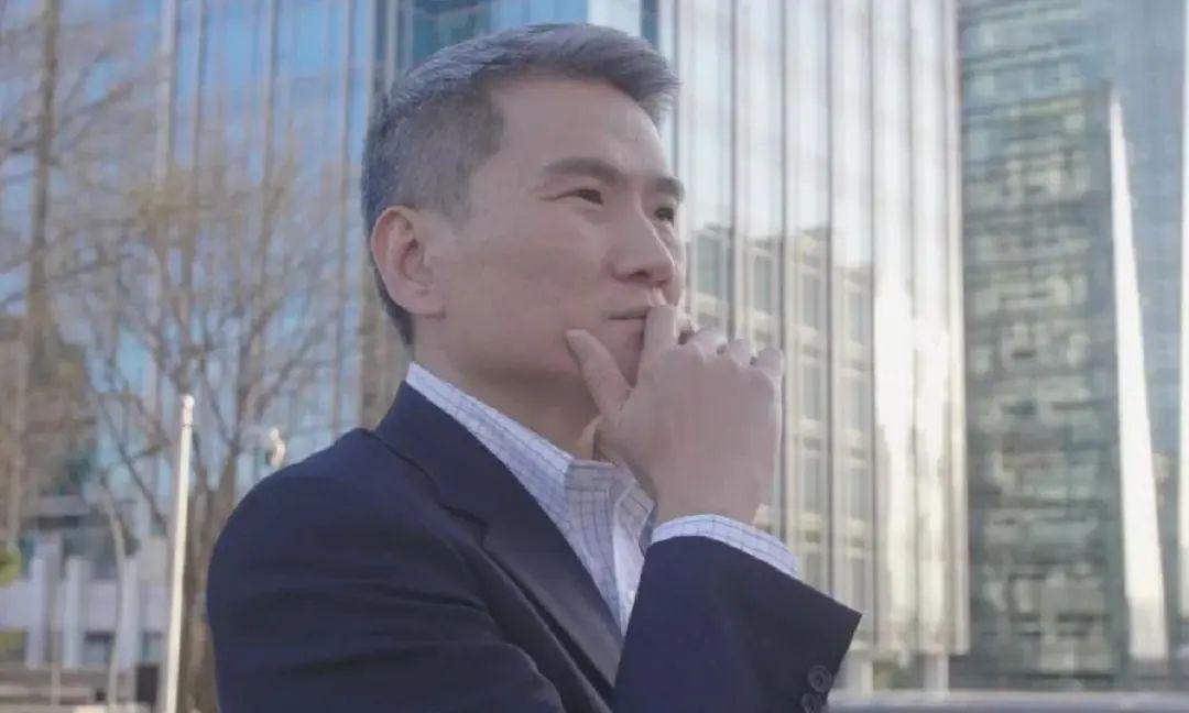 """跟着小米去找""""猪"""",顺为帮雷军一年拿下8个IPO"""