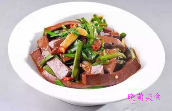 各种下饭美食的做法,营养全面,香辣好吃又下饭