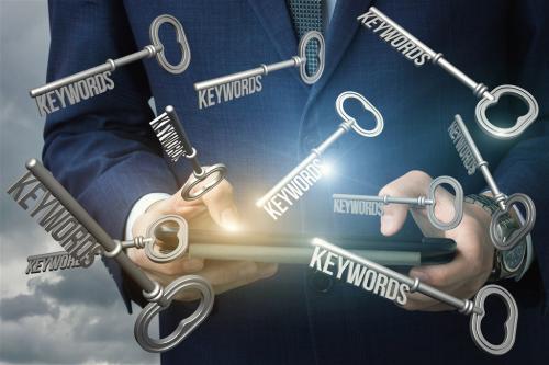 搜索引擎优化新规则之高质量内容