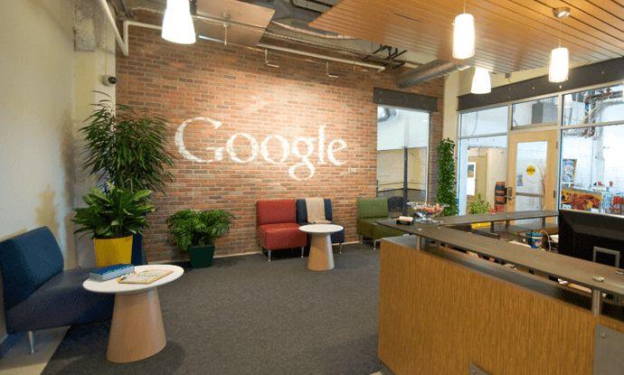 在谷歌、Facebook等顶级科技公司工作需要哪些技能