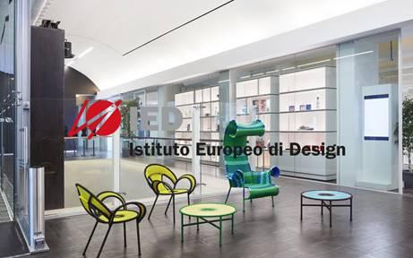 IDM2021意大利设计大师班上线,启动仪式成功举办