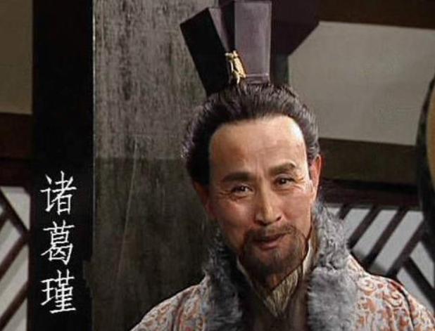 刘备发动夷陵之战,并非错误决策,而是孙权让他退无可退