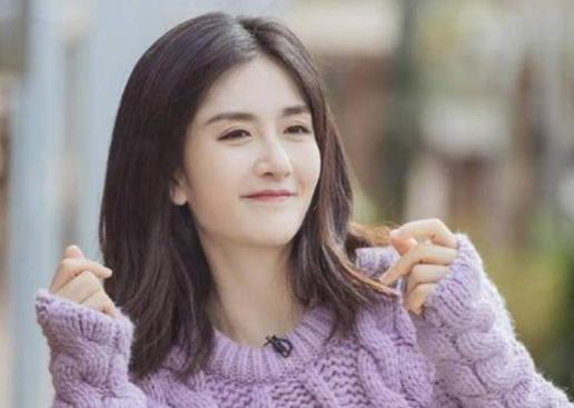 """""""表情帝""""杨迪:因丑被拒登台,15年从网红到综艺咖,最感激谢娜"""