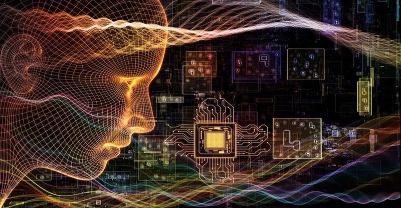 """人类科技会被""""智子""""锁死?来看量子计算机如何打破技术壁垒"""