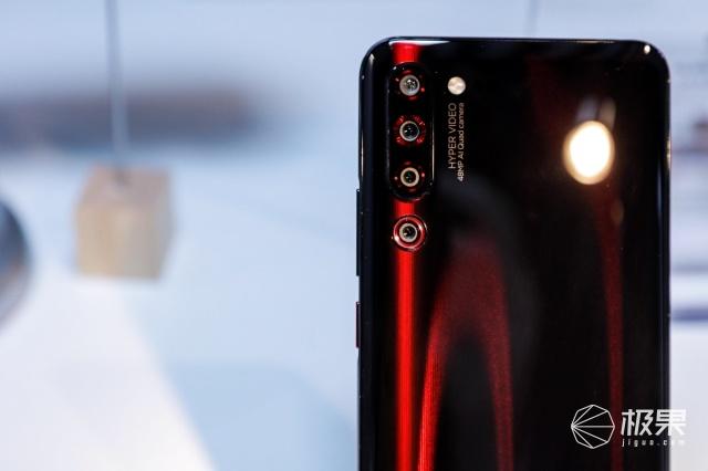 Z6 Pro佳選,想到公布几款新产品,打造出完美顶势客户体验