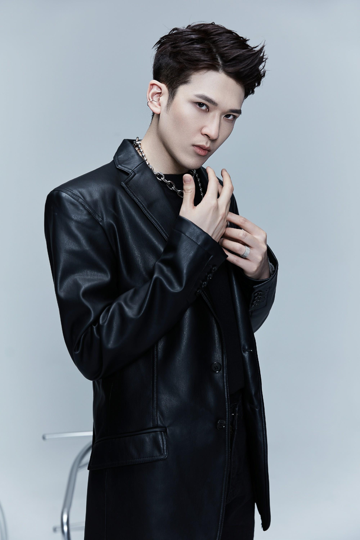 《盛夏未来》让电音走出小众圈层 Root倪宇森为吴磊担任DJ老师