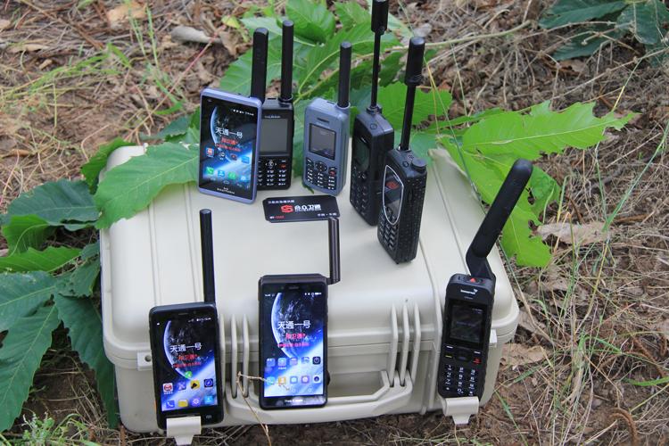 6G时代,马斯克的星链计划会是主角吗?5G都搞不赢,还6G?