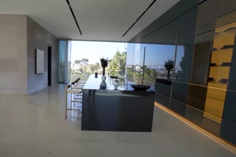 这所5亿美元的世界最贵豪宅,一个买家都找不到,如今要贱卖了